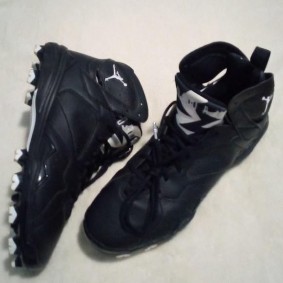 best website f33dd ce449 Jordan Other - Men s Air Jordan 7 Retro MCS 684942-010 Size 13